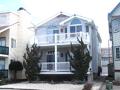5717 Asbury Ave, Ocean City NJ
